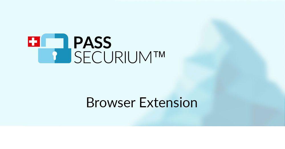 Chrome Passwörter Schützen